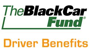 BLACK-CAR-FUND-DRIVER-BENEFITS-WEB-SNIPIT