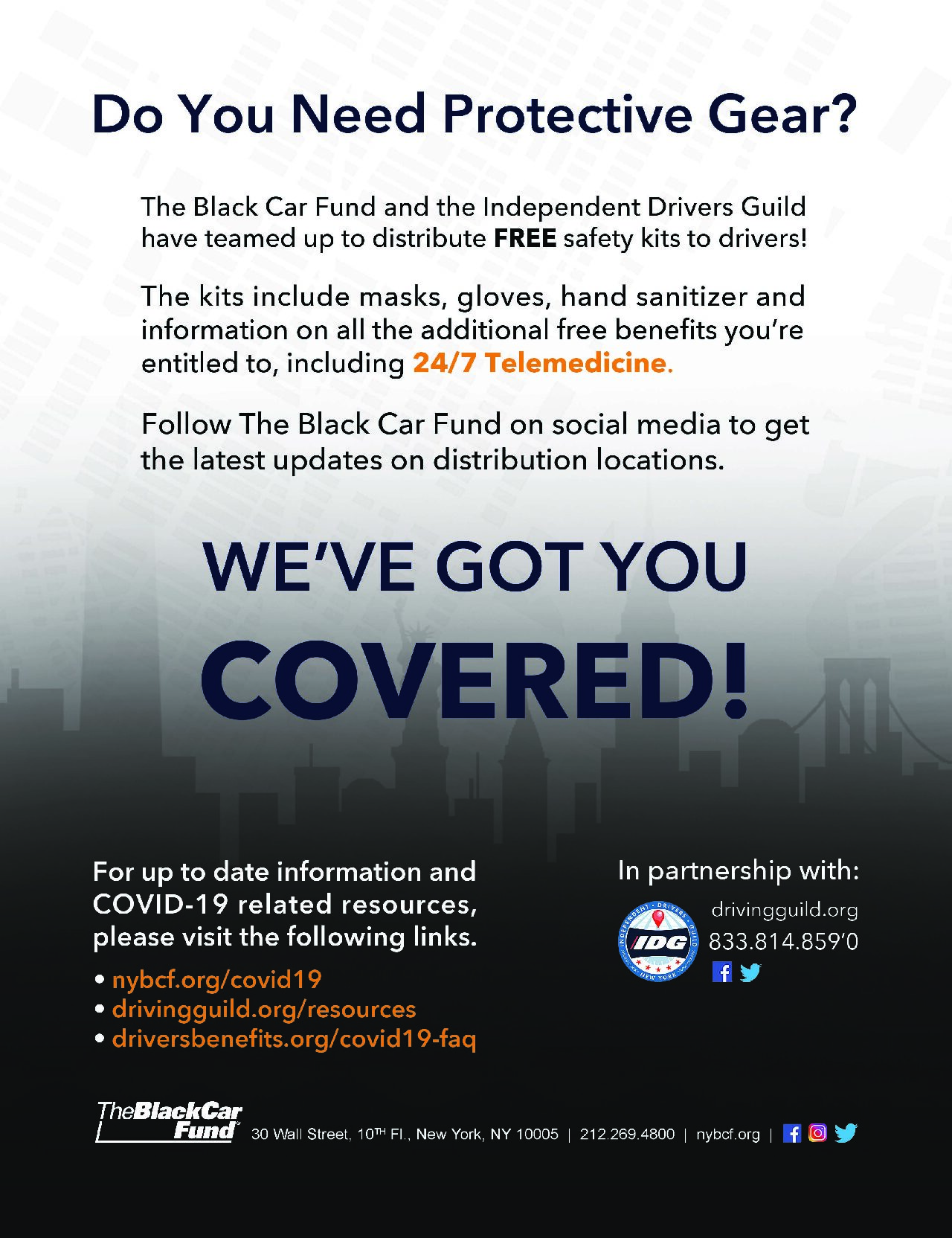 BLACK_CAR_FUND_PROTECTIVE_GEAR-pdf
