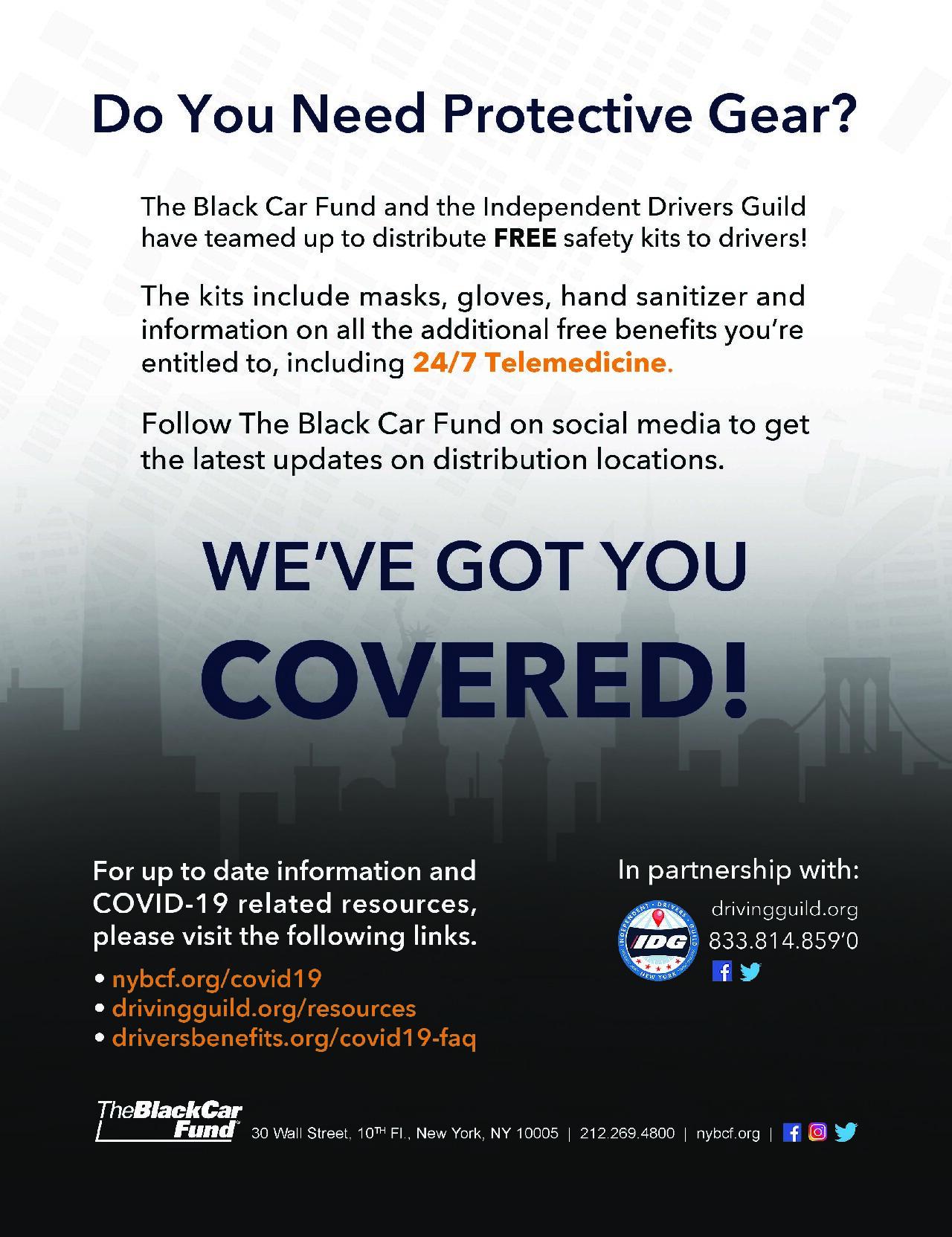 BLACK_CAR_FUND_PROTECTIVE_GEAR-pdf